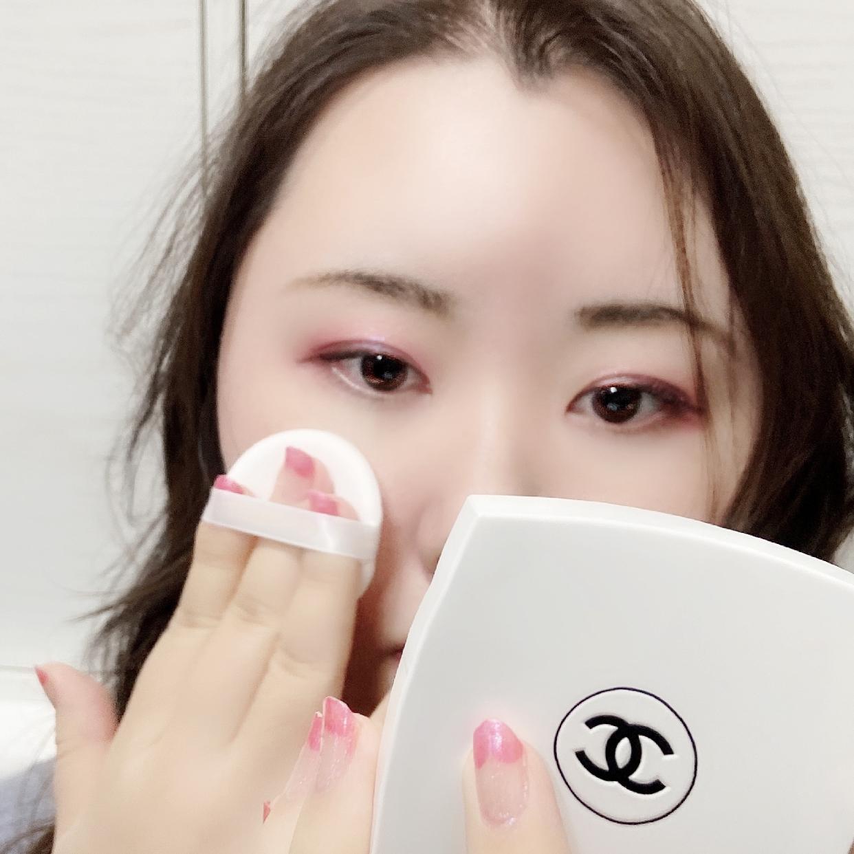 安田 柚舞さんのクチコミ画像1