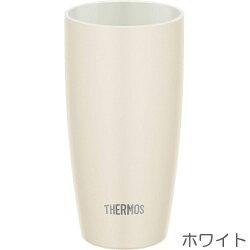 THERMOS(サーモス)真空断熱タンブラー JDM-420を使ったnoixさんのクチコミ画像1