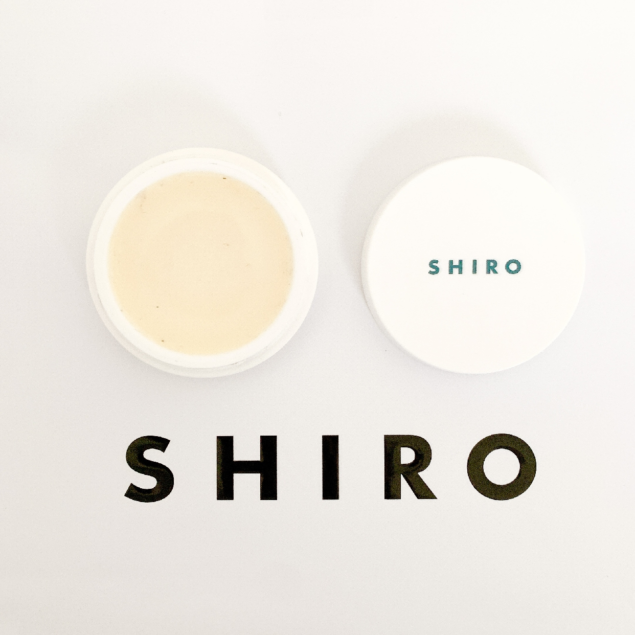 SHIRO(シロ) 練り香水の良い点・メリットに関するsasamiさんの口コミ画像2