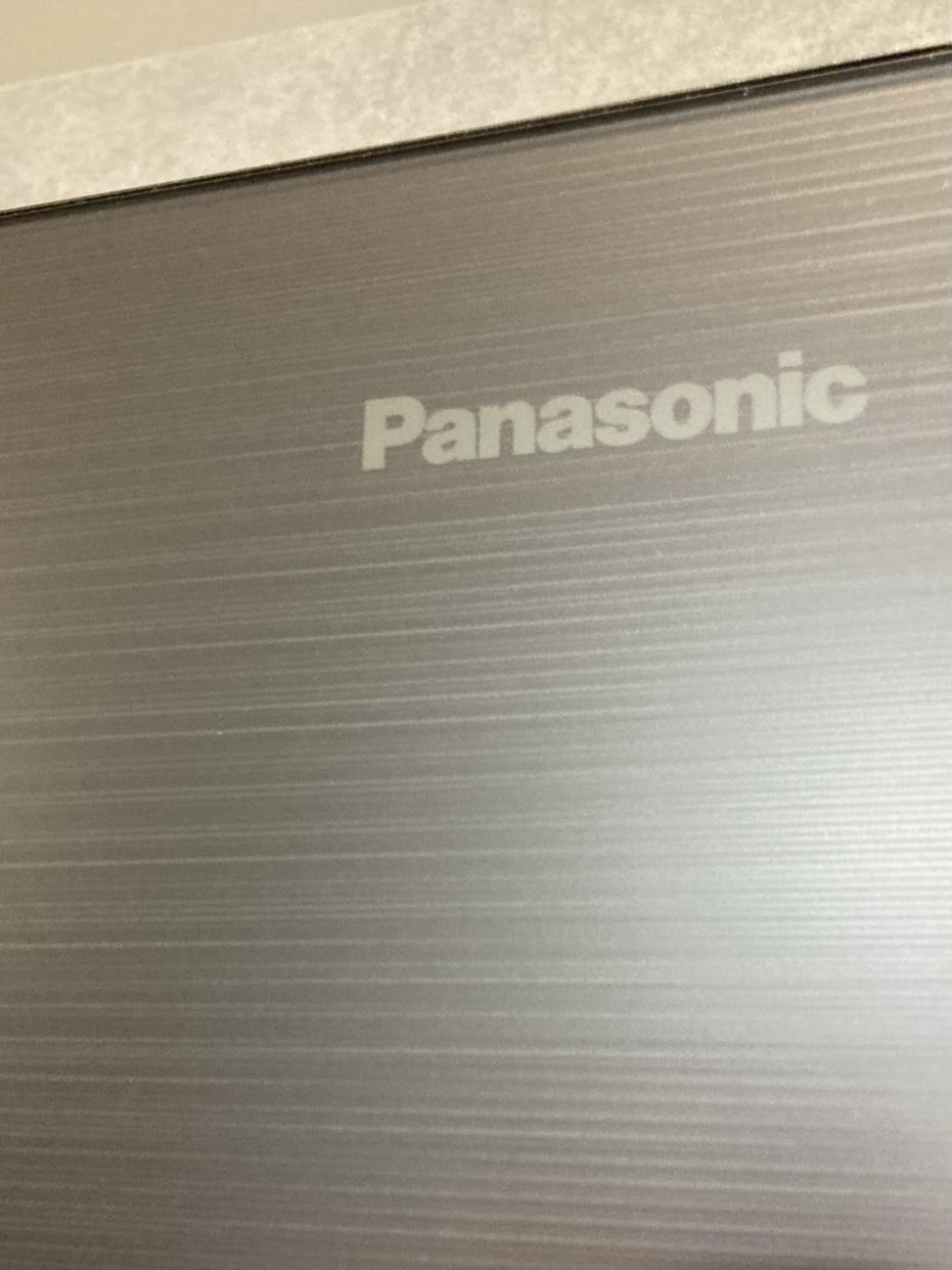 Panasonic(パナソニック)パーシャル搭載冷蔵庫 NR-F656WPXを使ったカアナ☆さんのクチコミ画像2