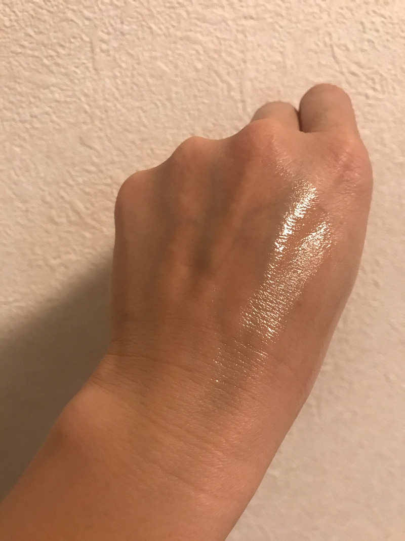 メラノCC 薬用しみ集中対策プレミアム美容液を使ったkirakiranorikoさんのクチコミ画像2