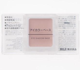 無印良品(むじるしりょうひん)アイカラーベースを使った 砂糖さんのクチコミ画像