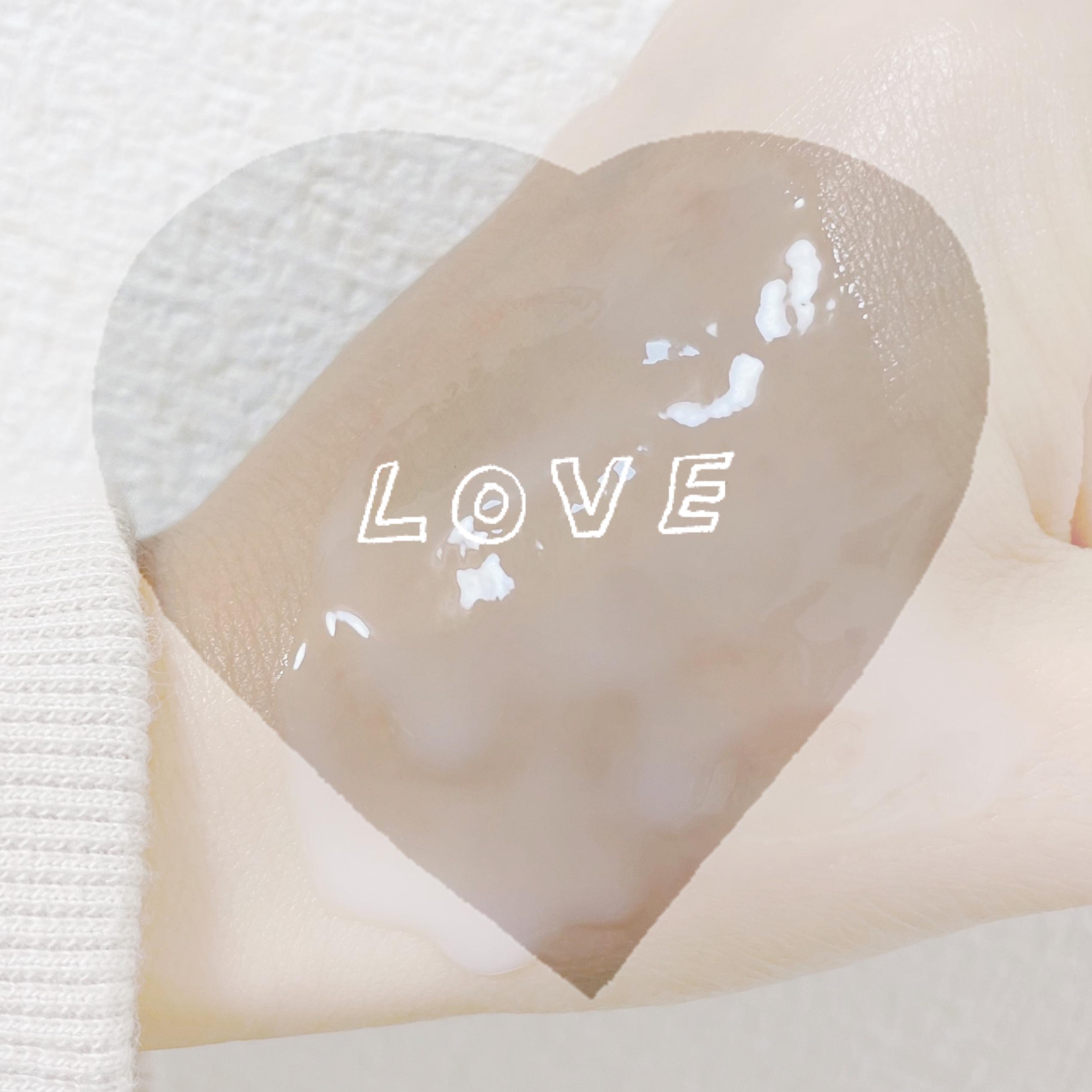 BiBika(ビビカ) クレンジングジェルミルクの良い点・メリットに関する大崎美佳さんの口コミ画像1