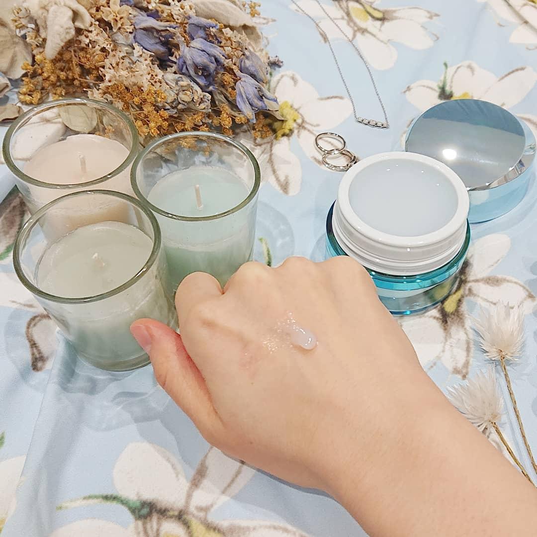 SOFINA  iP(ソフィーナ アイピー) インターリンクセラム 毛穴の目立たない澄んだうるおい肌へを使ったみぃみぃさんのクチコミ画像2
