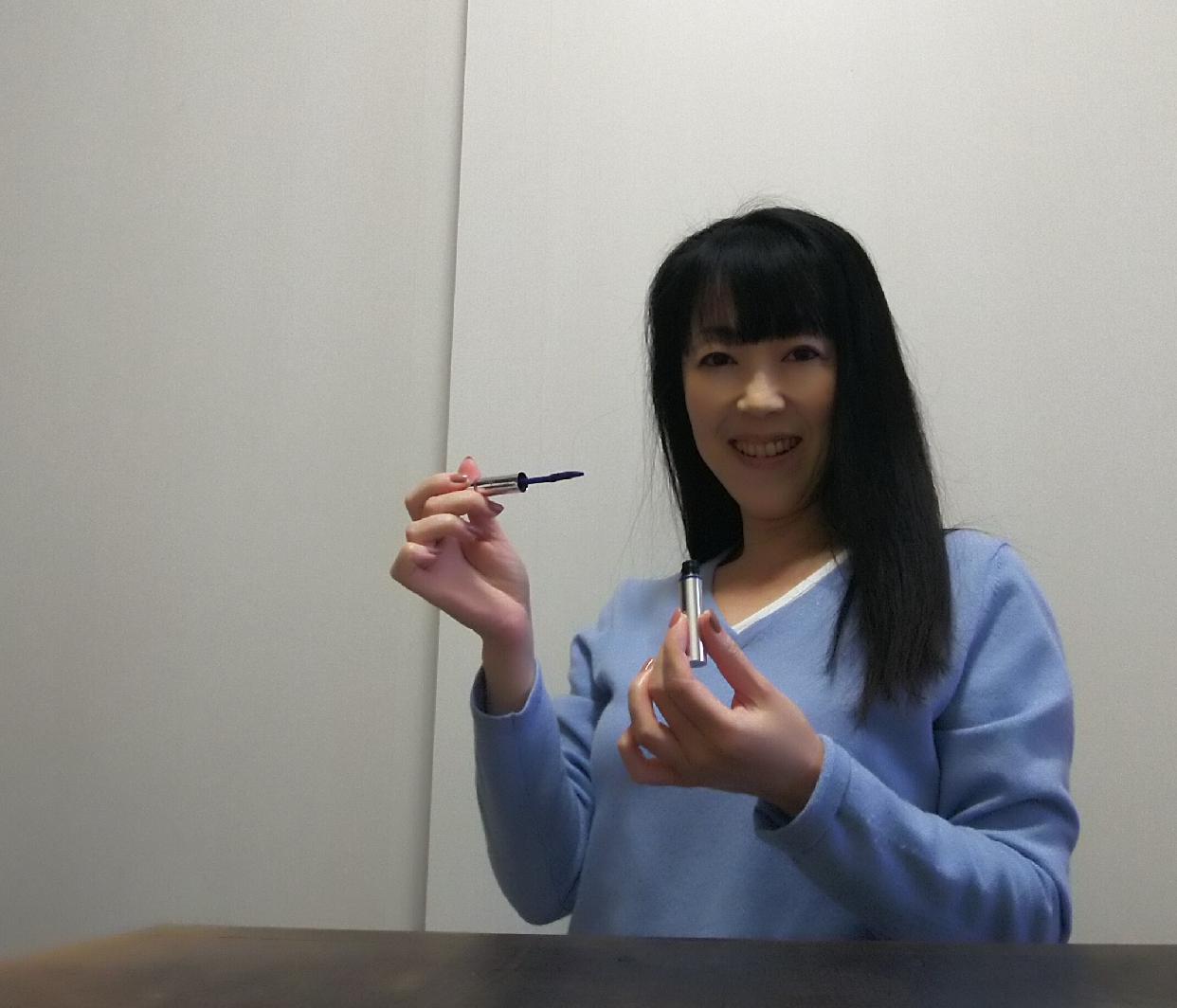 ノーブランド未登録を使った 東 洋美さんのクチコミ画像