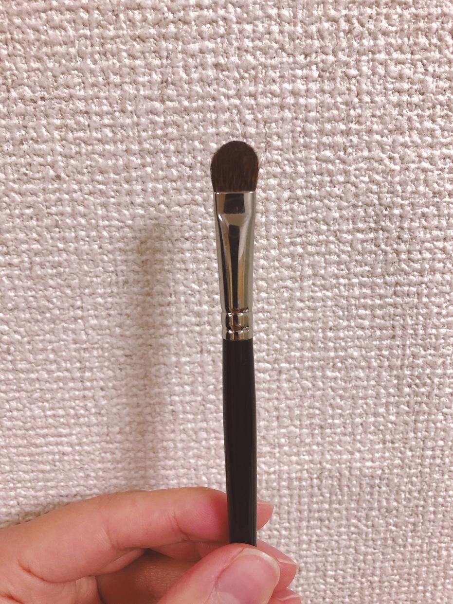 白鳳堂K004 アイシャドウ 丸平を使ったロコさんのクチコミ画像1