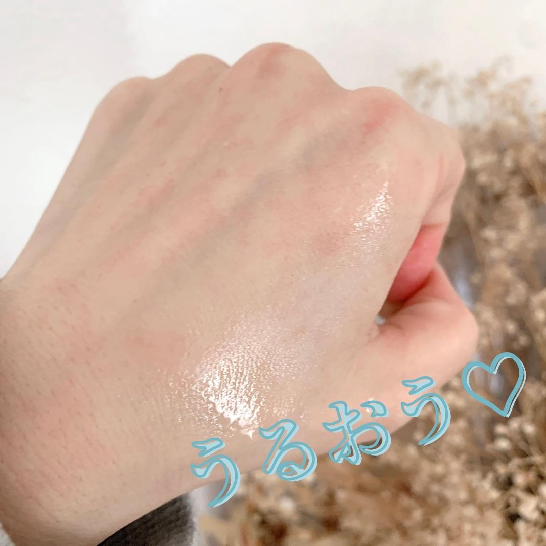 chisatoさんのクチコミ画像4