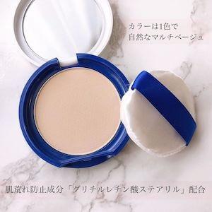 TRANSINO(トランシーノ)薬用UVパウダーnを使ったsakuraさんのクチコミ画像2