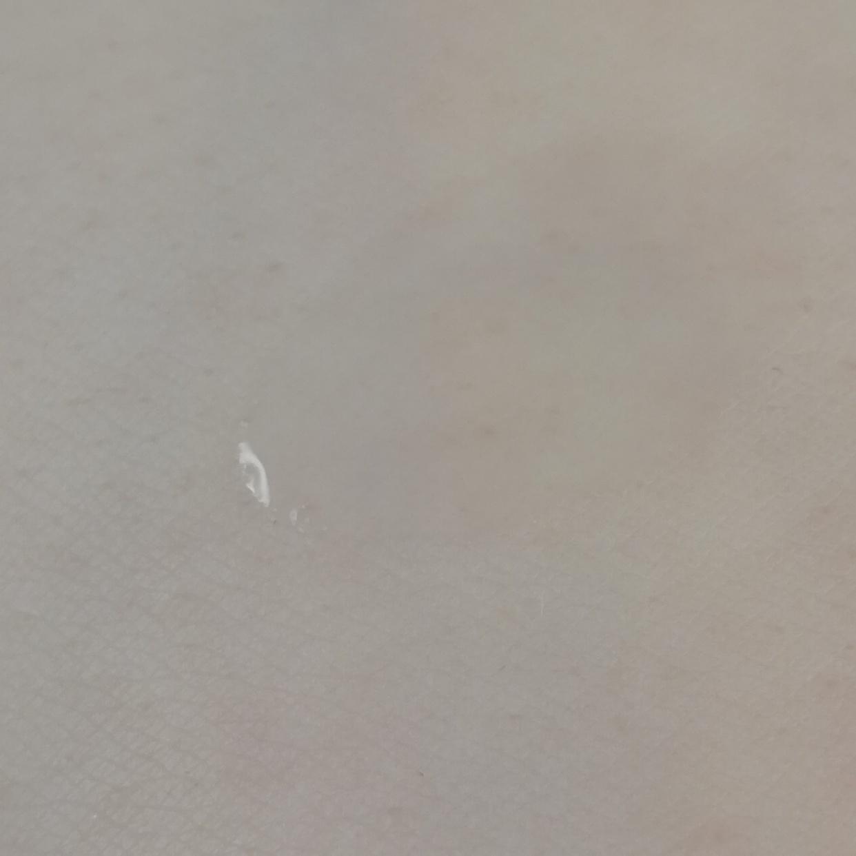 専科(SENKA) 洗顔専科 オールクリアオイルの良い点・メリットに関するりか✨さんの口コミ画像2