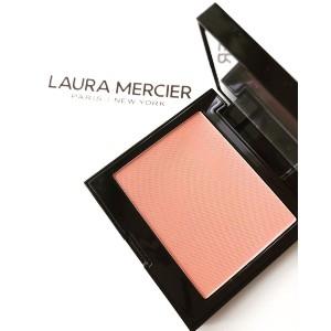 LAURA MERCIER(ローラメルシエ)ブラッシュ カラー インフュージョンを使った             にゃんさんのクチコミ画像