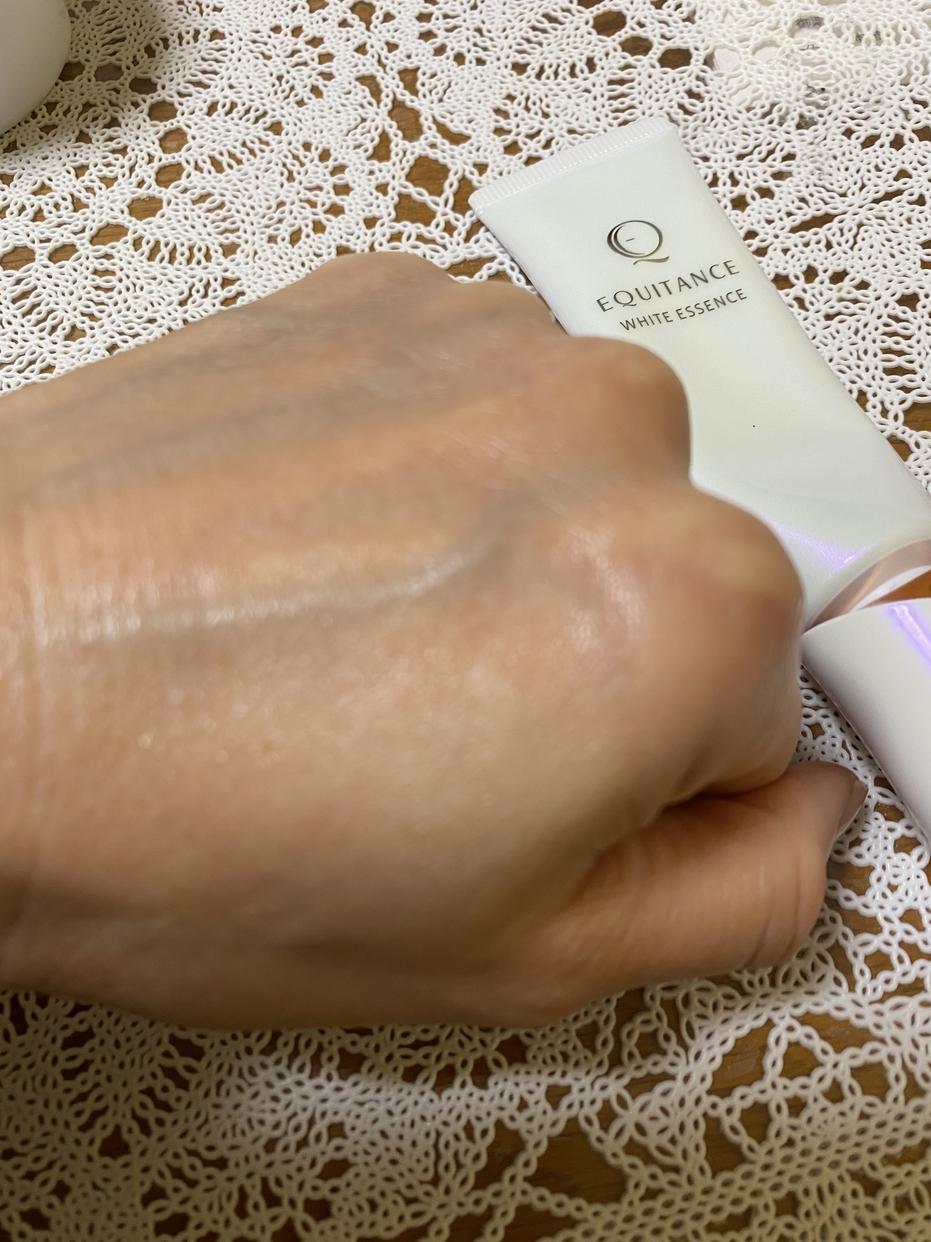 北の快適工房 ハンドピュレナの良い点・メリットに関する松本 久美さんの口コミ画像3