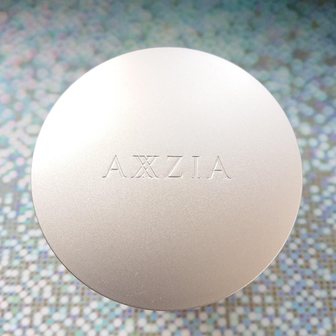 AXXZIA(アクシージア)ビューティーアイズ エッセンスシートを使ったbubuさんのクチコミ画像3