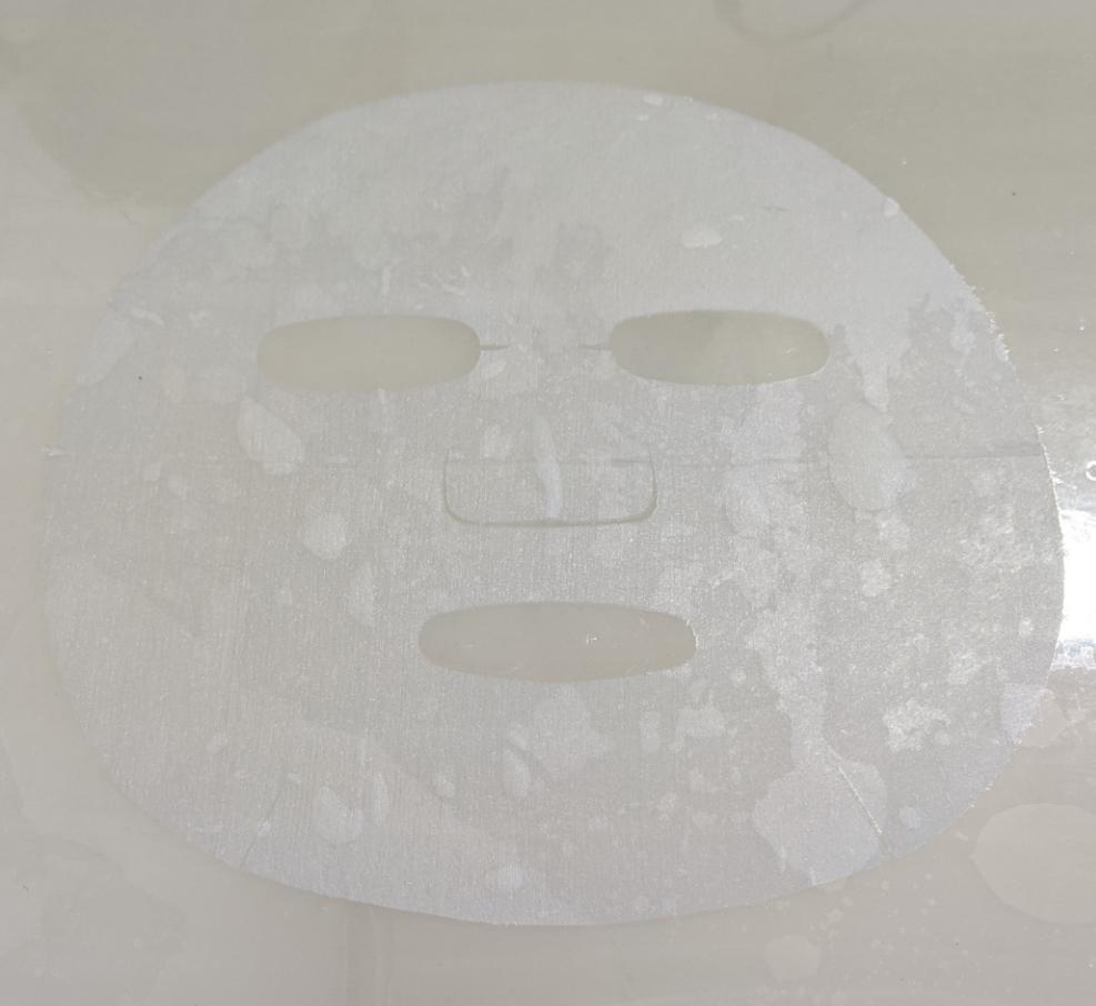 VT COSMETICS(ヴイティコスメティックス) シカデイリースージングマスクを使ったpuchiriekoさんのクチコミ画像2