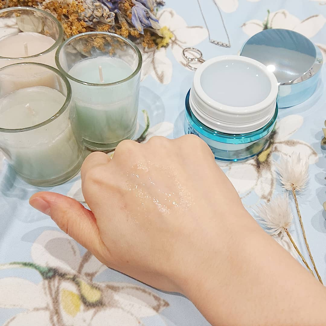 SOFINA  iP(ソフィーナ アイピー) インターリンクセラム 毛穴の目立たない澄んだうるおい肌へを使ったみぃみぃさんのクチコミ画像3