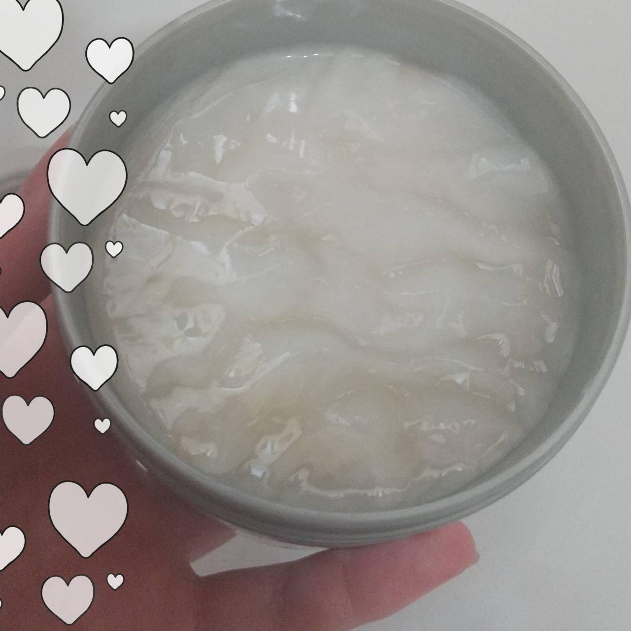 fino(フィーノ)プレミアムタッチ 浸透美容液ヘアマスクを使ったRIRIさんのクチコミ画像2