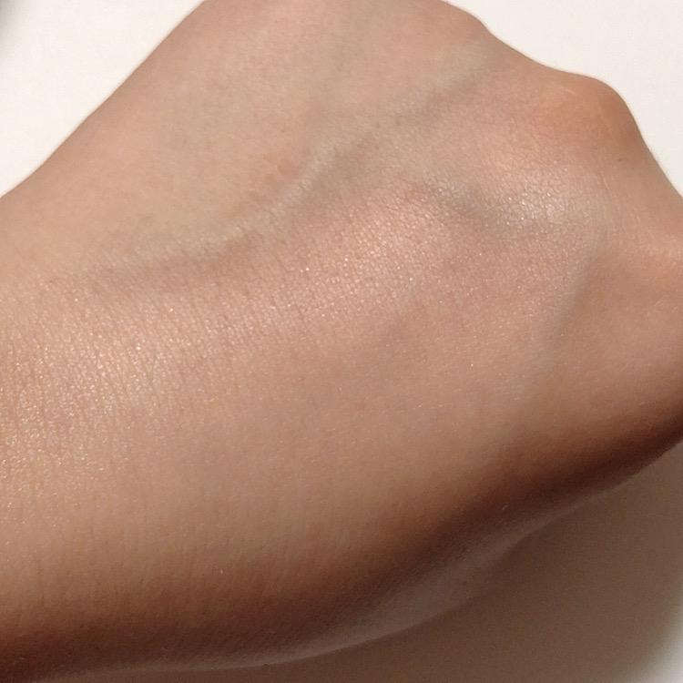 SNP(エスエヌピー) シカパンテノールスリーピングマスクを使った桜羽さんのクチコミ画像2