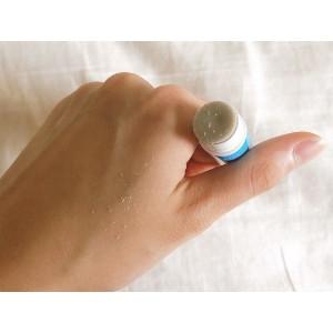 PORENICE(ポアナイス) 小鼻角質消しゴムの気になる点・悪い点・デメリットに関する雅ちゃんさんの口コミ画像3