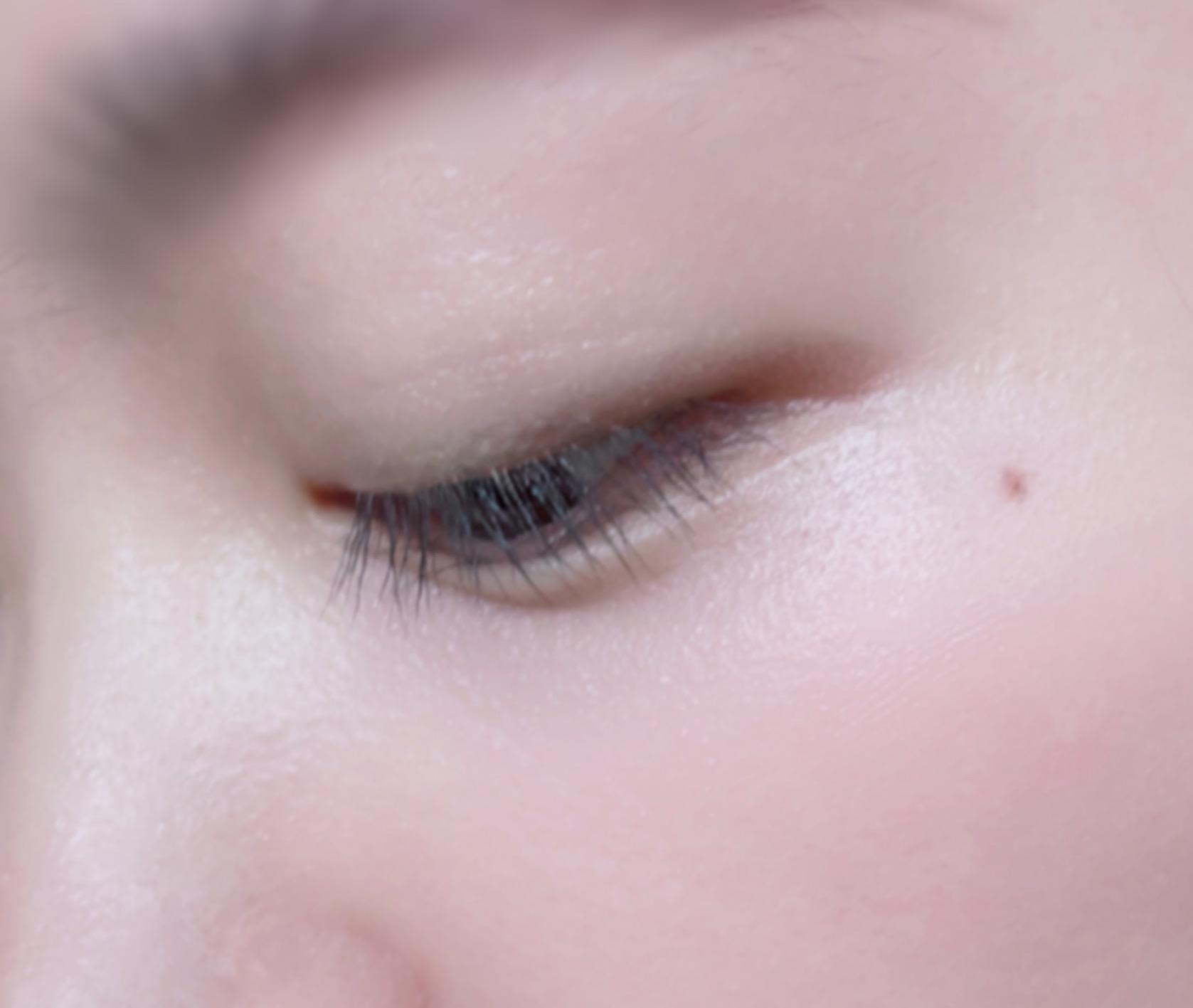 Borica(ボリカ) 美容液マスクプライマーの良い点・メリットに関するあひるさんの口コミ画像3