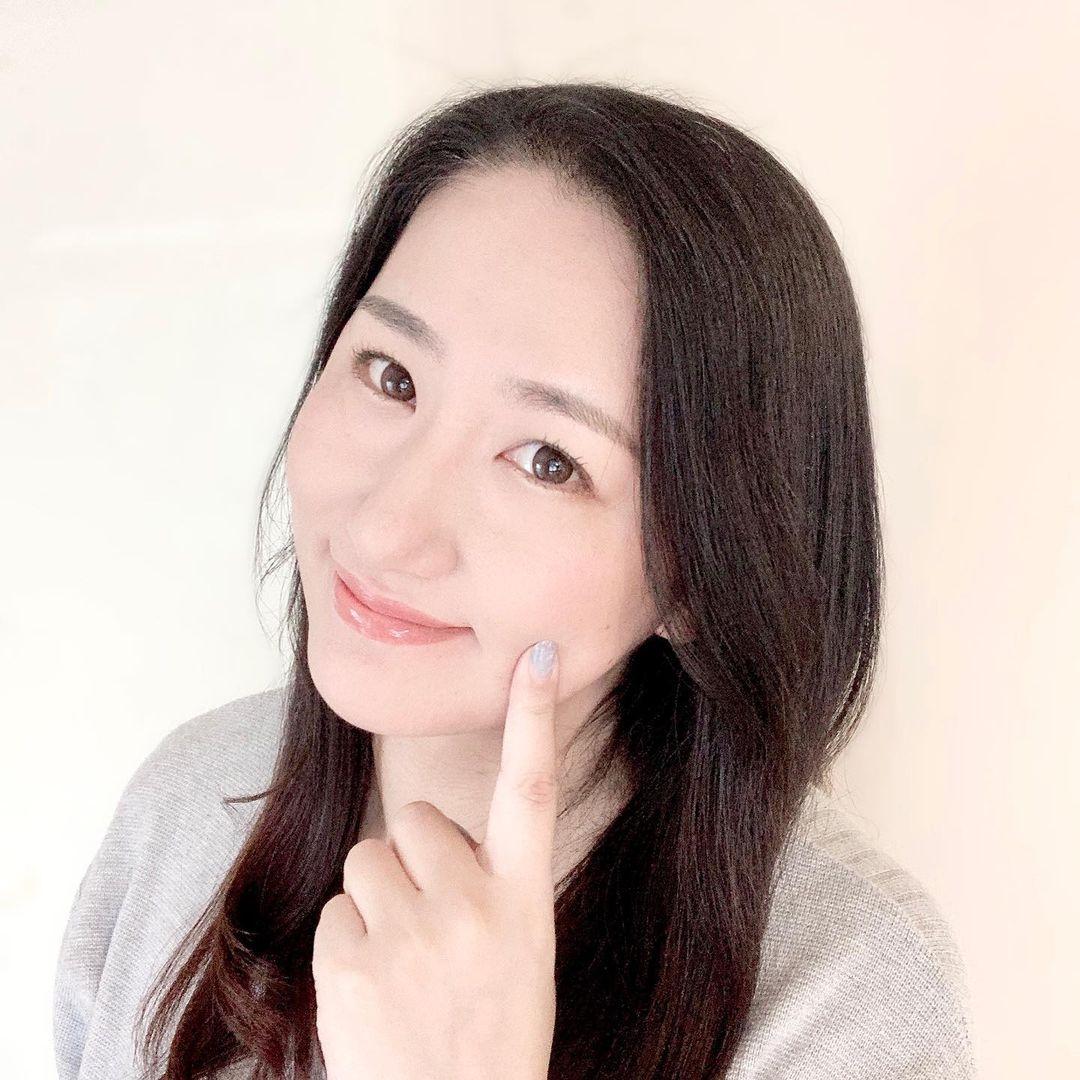 LITS(リッツ)リバイバル ステム7を使った 奥島 美帆さんの口コミ画像5