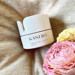 KANEBO(カネボウ) フレッシュ デイ クリームを使ったKEITOさんのクチコミ画像1