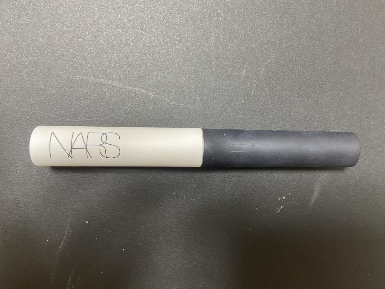 NARS(ナーズ)スマッジプルーフ アイシャドーベースを使ったレイメイさんのクチコミ画像1