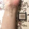 UR GLAM(ユーアーグラム)パウダーアイシャドウを使ったFuyuko Gabieさんのクチコミ画像