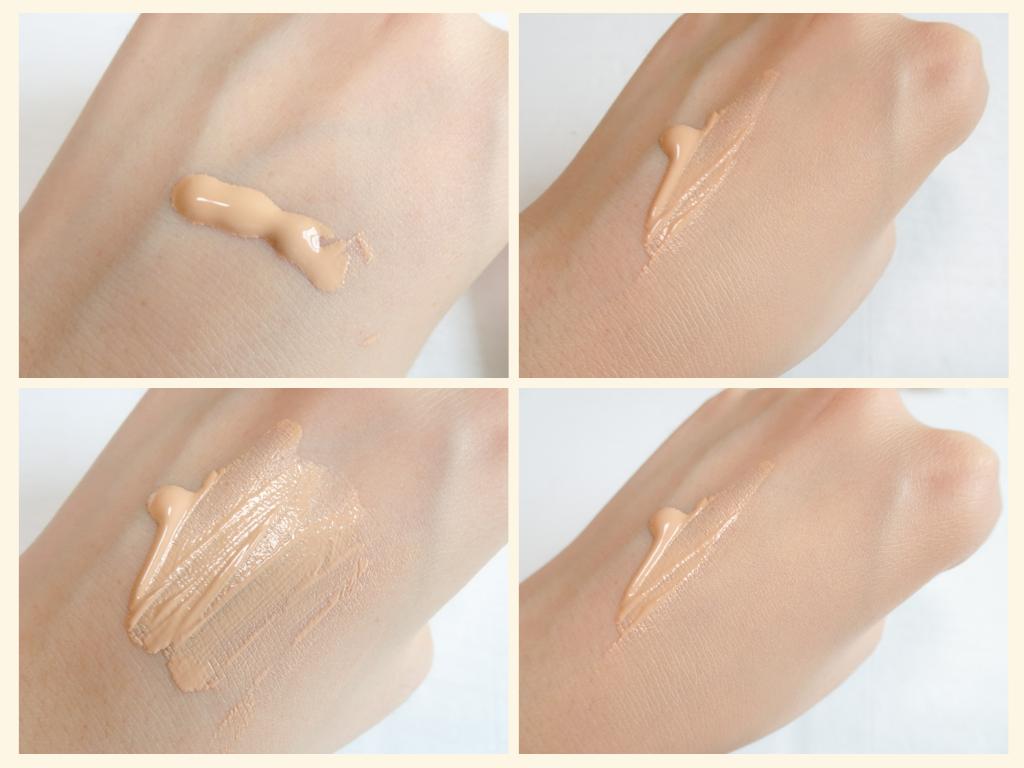 Moist Labo(モイストラボ) 薬用美白 BBクリームを使ったkuraさんのクチコミ画像2