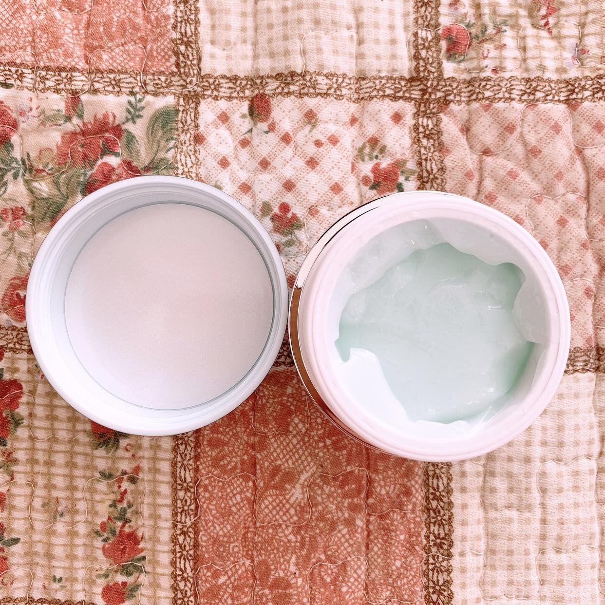 SOFINA  iP(ソフィーナ アイピー) インターリンク セラム うるおって涼やかな肌へを使ったまりたそさんのクチコミ画像2