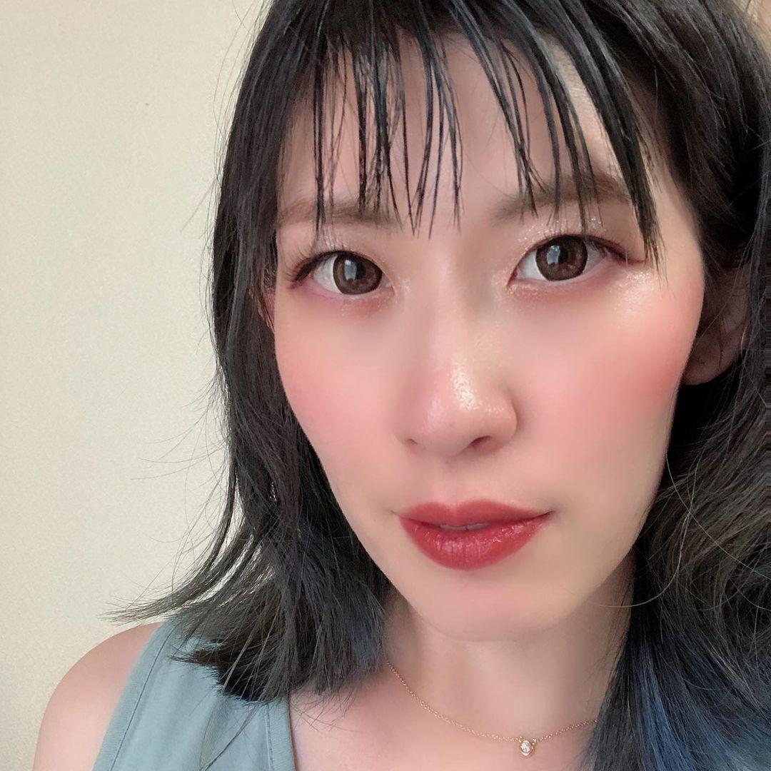 REVLON(レブロン) スーパー ラストラス リップスティックの良い点・メリットに関するhair&make nozomiさんの口コミ画像2