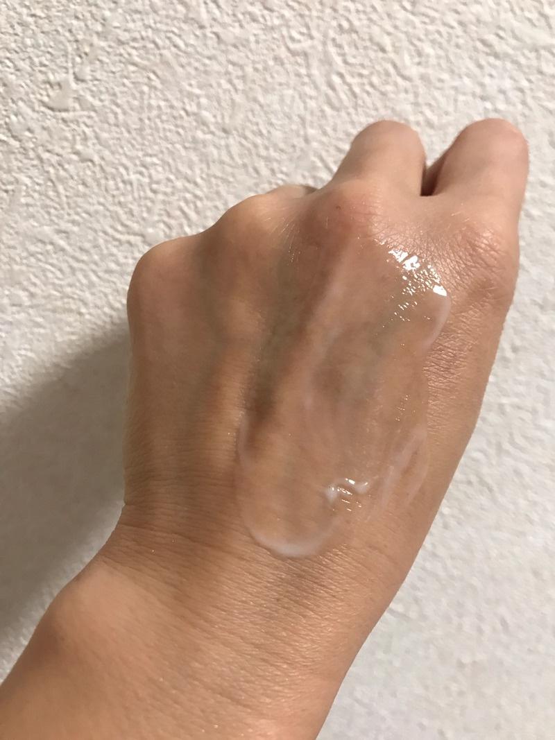 EQUITANCE(エクイタンス) ホワイトエッセンスを使ったkirakiranorikoさんのクチコミ画像3