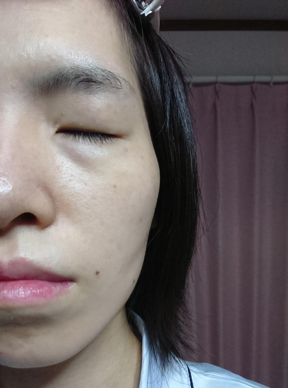 LAGOM(ラゴム) エッセンス トナーを使ったYuKaRi♡さんのクチコミ画像2