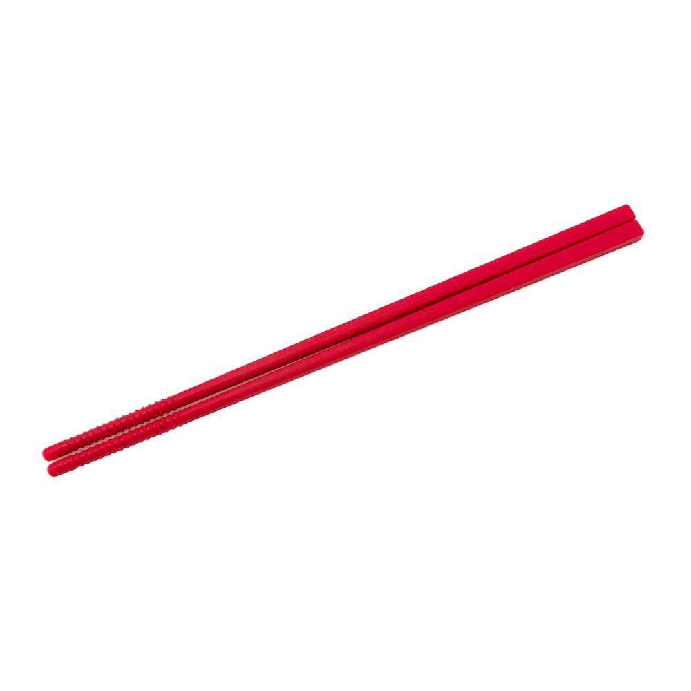 NITORI(ニトリ)シリコーン菜箸を使ったポムポムさんのクチコミ画像1