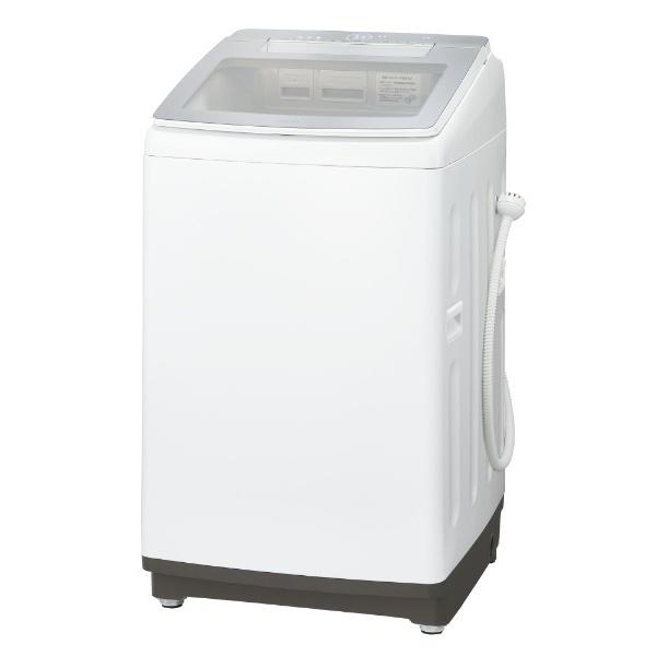 AQUA(アクア)全自動洗濯機  AQW-GTW110Jを使ったユキノさんのクチコミ画像1