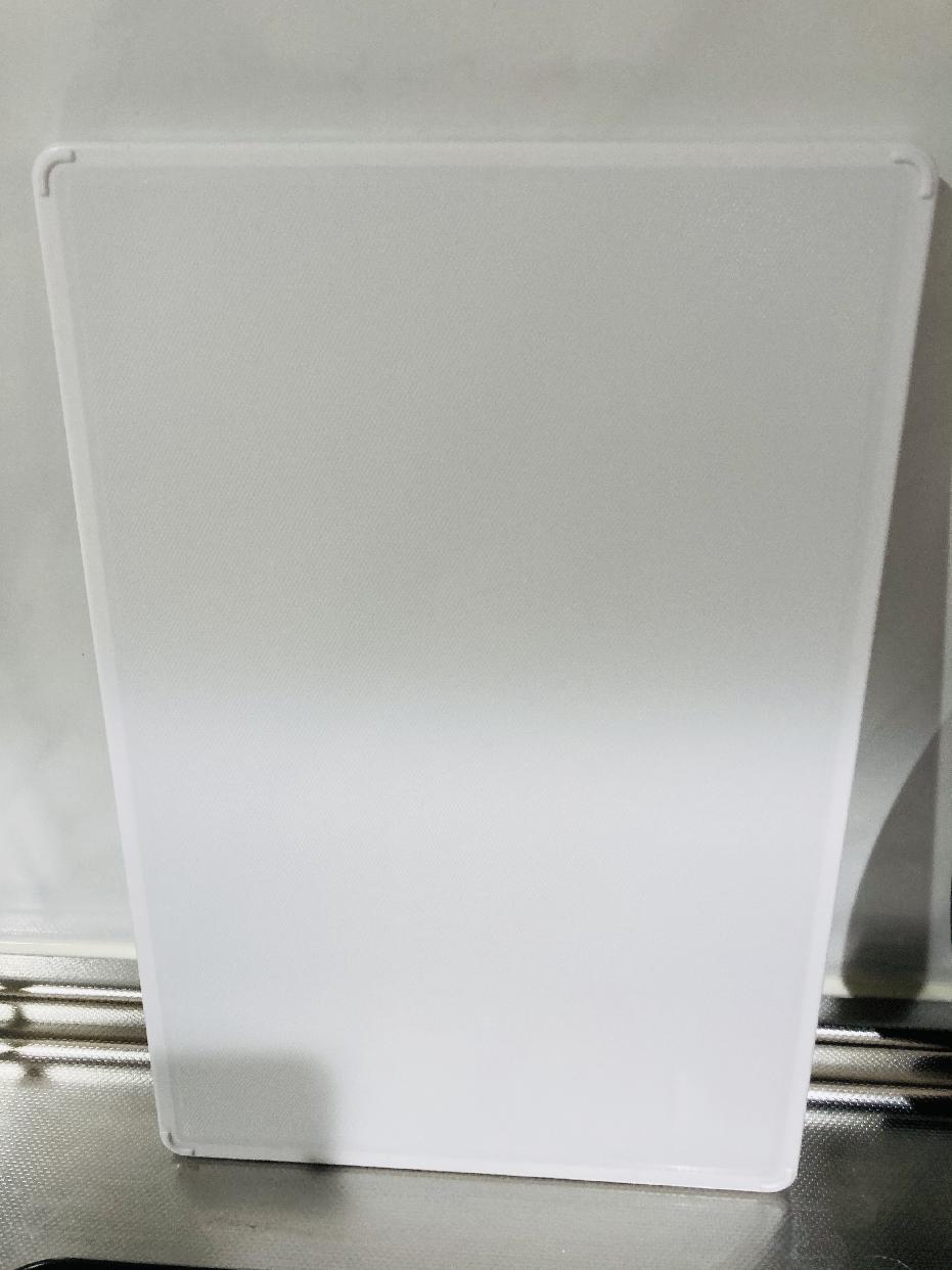 NITORI(ニトリ)超軽量まな板を使ったとまとさんのクチコミ画像1