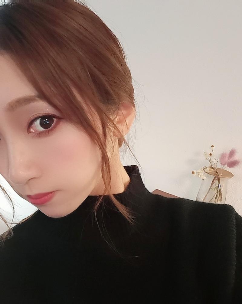 MAQUillAGE(マキアージュ) ドラマティックスキンセンサーベース EXの良い点・メリットに関するりぴ♡さんの口コミ画像2