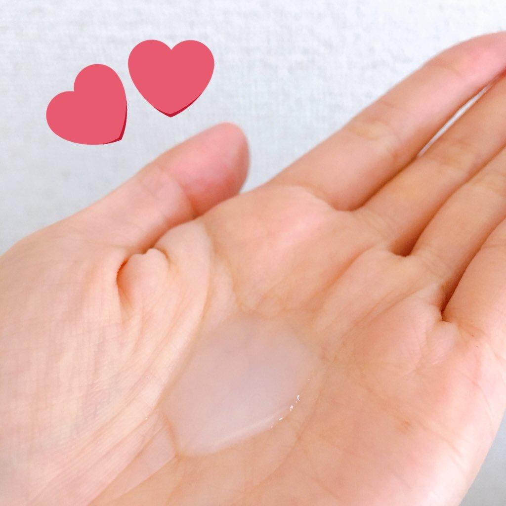 ネットランドジャパン たまご化粧水を使ったMiiさんのクチコミ画像2