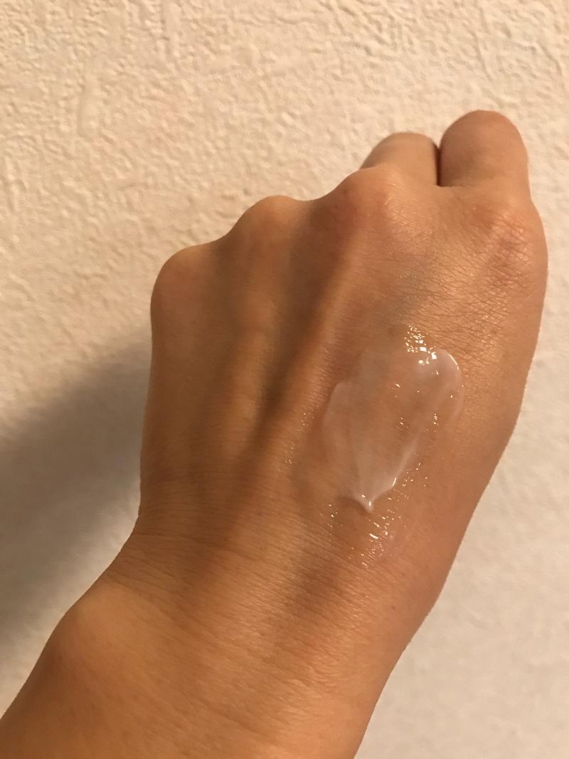 cola・rich(コラリッチ) リンクル ホワイト スポット クリームを使ったkirakiranorikoさんのクチコミ画像3
