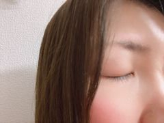 Bifesta(ビフェスタ)アイメイクアップリムーバーを使った ayumiさんの口コミ画像3