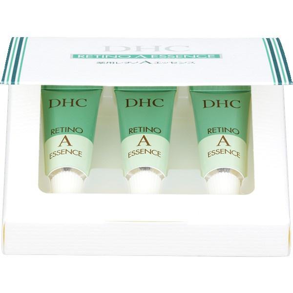 DHC(ディーエイチシー) 薬用レチノAエッセンスを使ったゆ~ぽんさんのクチコミ画像1