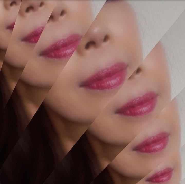 Dior(ディオール) ルージュ ディオールを使ったNorikoさんのクチコミ画像3