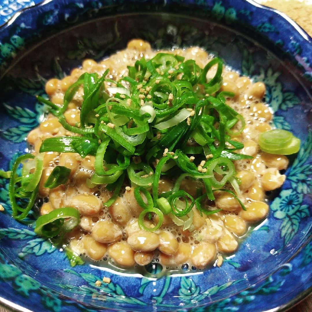 玄米酵素ハイ・ゲンキ ビフィズスを使ったまるもふさんのクチコミ画像5