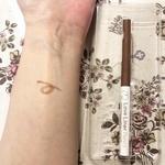 Love Liner(ラブ・ライナー)クリームフィットペンシルを使ったFuyuko Gabieさんのクチコミ画像1