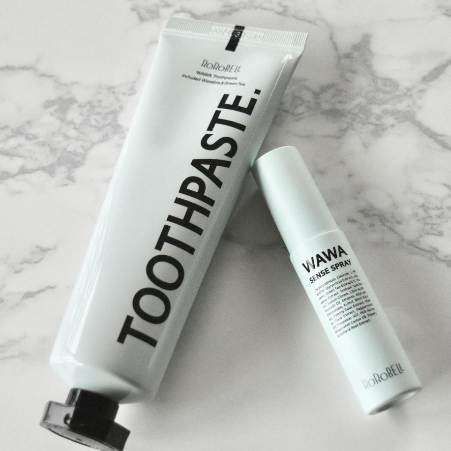 RoRobell(ロロベル) ワワ歯磨き粉の良い点・メリットに関するみゆさんの口コミ画像3