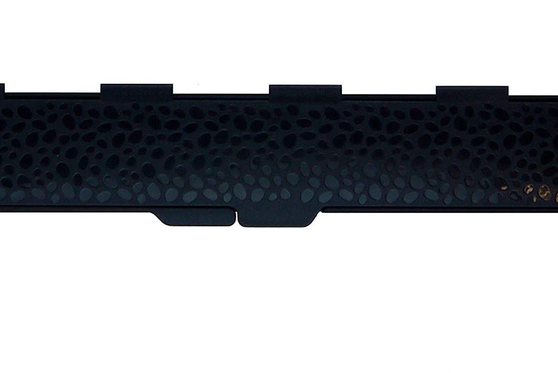 BISBELL(ビスベル)マグネット包丁カバーPP S (小) 包丁ケース ナイフ シース Magnetic Blade Guard BMPPBG1_25B ブラックを使ったreさんのクチコミ画像2