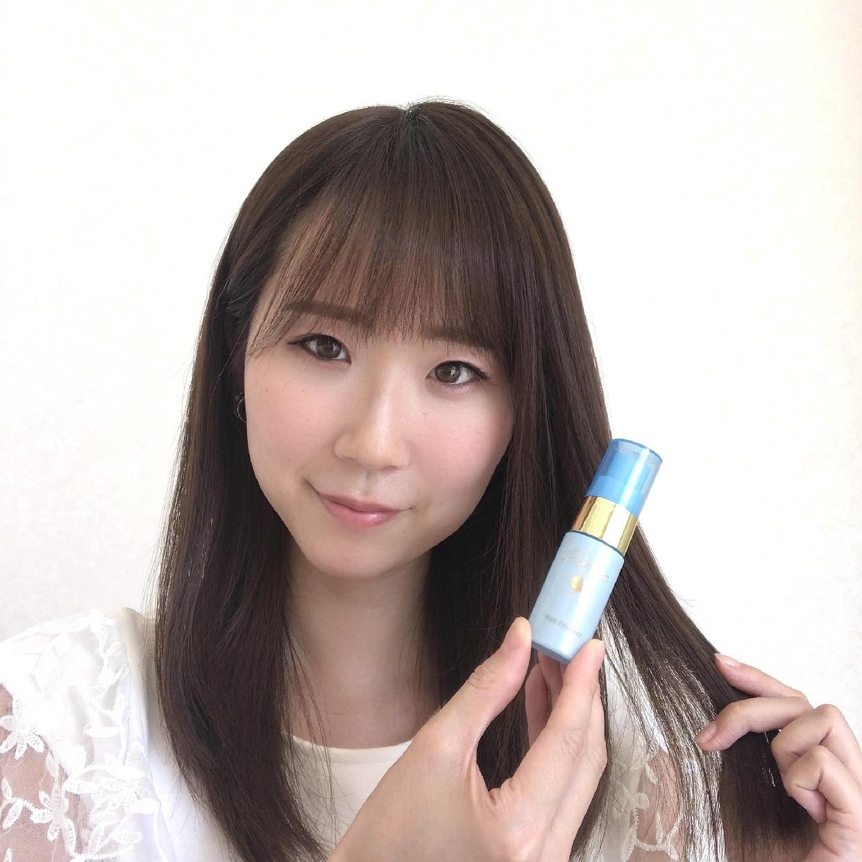 上田 麻里さんのクチコミ画像1