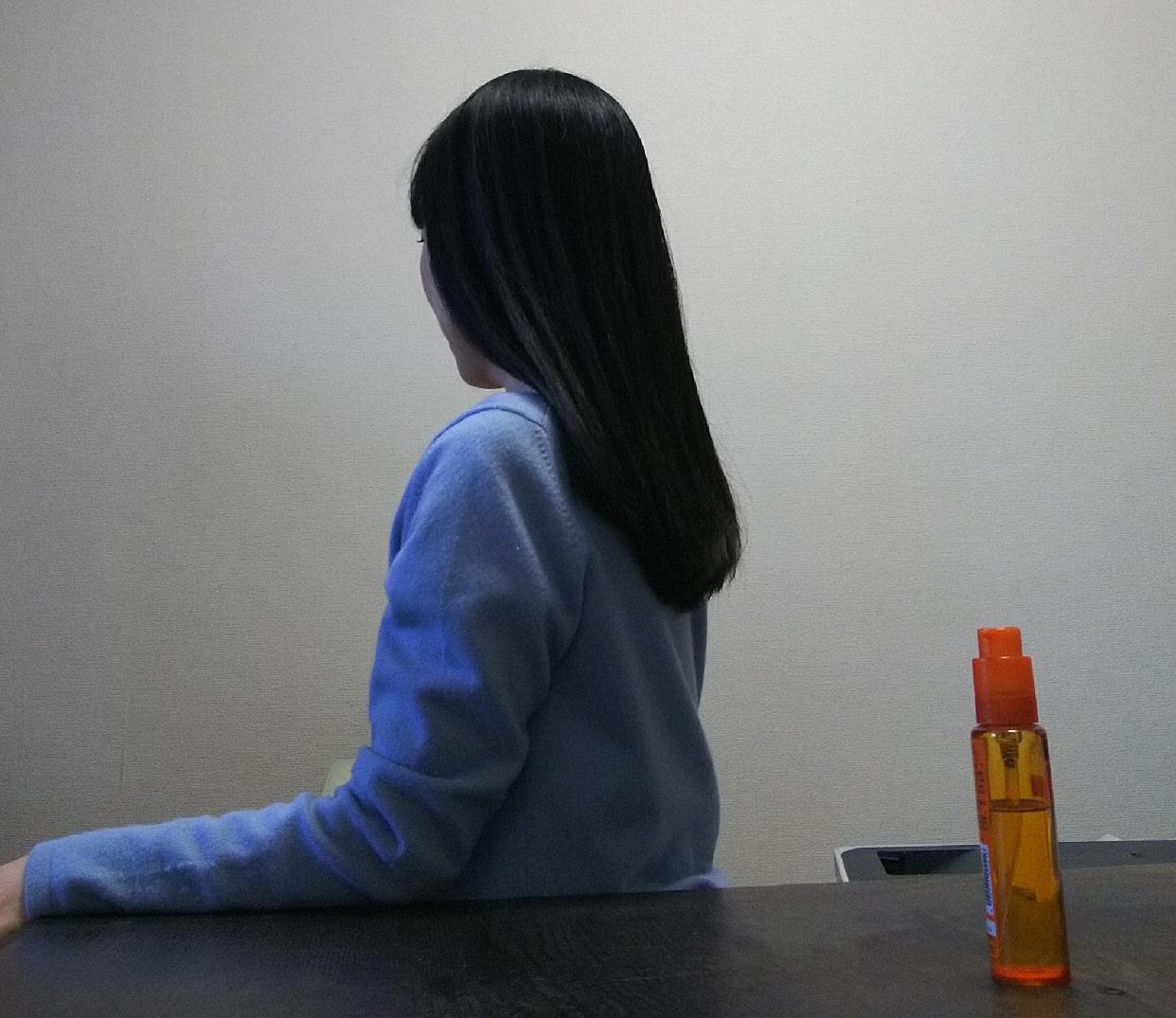 東 洋美さんのクチコミ画像4