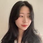美容アシスタント / 美容ライター |              shiho