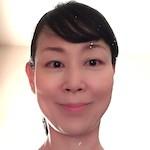 社交ダンスプロダンサー&講師 / ジュエルメイク®マスタートレーナー |  早川 知里