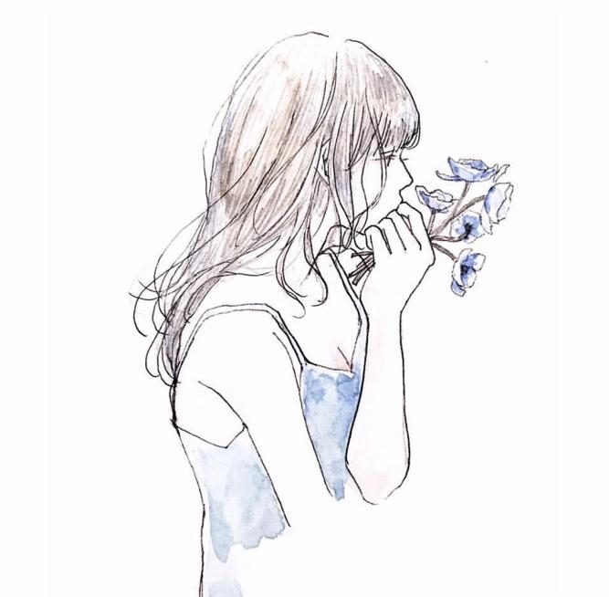 しおきゃべつ / 女性のプロフィール画像