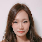 ネイルスクール講師 / 日本ネイリスト協会認定講師 |  安井 亜矢